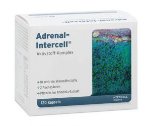 Adrenal-Intercell