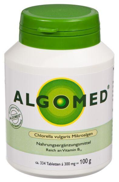 Alge klorela 100 g