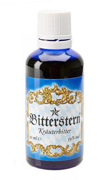 Zeliščna grenčica Bitterstern®