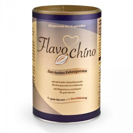 Kakavov napitek Flavochino