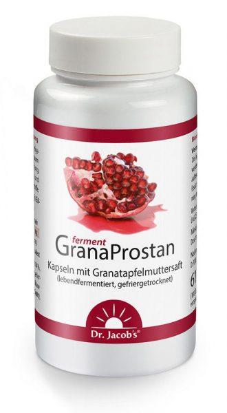 GranaProstan