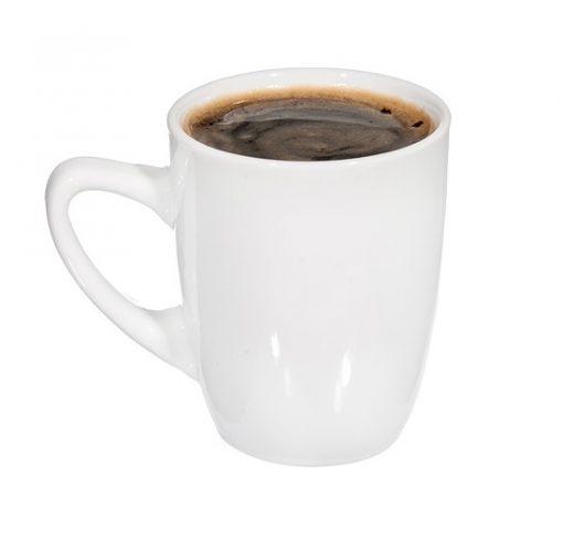 Kava Chi classic - guarana, ginseng, reishi