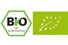 Uradni znak EU za ekološka živila