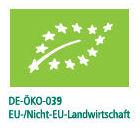 CitroBiotic® - EKOO certifikat