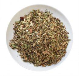 Bazični zeliščni čaj